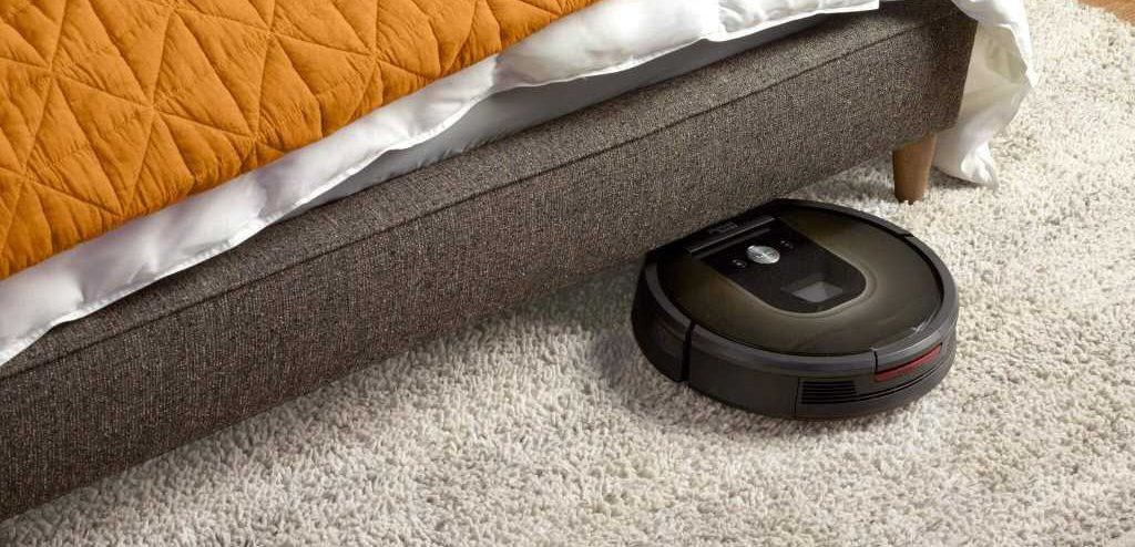 What's the Best Automatic Vacuum